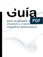 guia_alergenos (fr).es.fr