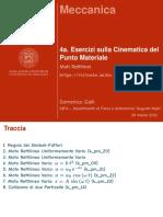 emc04a-Cinematica
