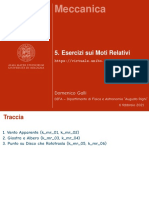 emc05-MotiRelativi