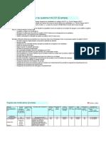 Copy of FR Modele Procedures mise a jour et reevaluation Fev2012 (1)