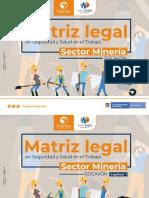 matriz-legal-sst-mineria-socavon-capitulo1
