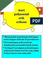 16874808-Teori-perkembangan-Psikososial-Erik-Erikson