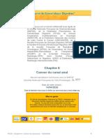 tncd_chap-06_cancer-canal-anal_2020-04-14