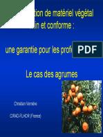 PCD_001