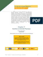 tncd_chap-17_nutrition-apa_2020-06-02 (1)
