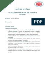 technique_et_indications_des_protheses_coliques