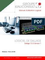 Notice D_'Utilisation Du Logiciel Dallage_COPIEVFM