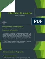 Interface 5