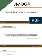 jumia-vf-141221184804-conversion-gate02