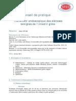 cp-2014-traitement_endoscopique_stenoses_grele