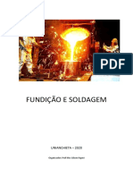 FS_2020