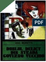 docslide.net_ugo-moretti-dublul-delict-din-strada-governo-vecchio-v10-rihy