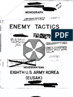 enemy_tactics_in_korea_field_study_dec_1951