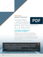 whats-new-in-encase-forensic-8-es