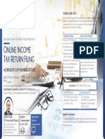 Brochure IncomeTax