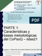 EXPOSICIÓN ISTAS 21.pptx