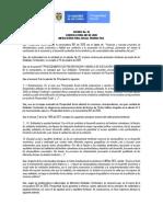Adenda-No5-Convocatoria-001-2020