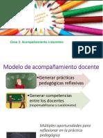 clase 3_ 2021 (acompañamiento docentes y equipo directivo)