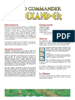 Alexander_-_Regolamento_ITA_1.0