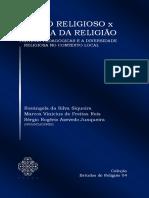 COLECAO-ESTUDOS-DA-RELIGIAO-04-CR-e-ER