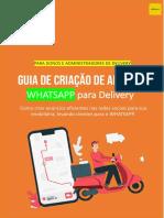 ebook_delivery