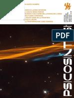 PSICOSINTESI  n. 35 -  Aprile 2021