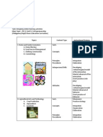 Designing Learning Activities for Online Learning