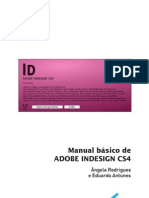 47371138-Manual-ID-CS4