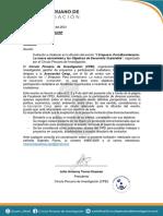 INVITACIÓN Asociación Ceicp