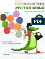 Inspector Drilo Full_opt