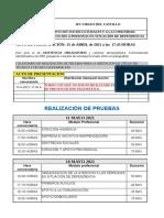 ATENCIÓN A PERSONAS SOCIO DEPENDIENTES. 2021