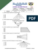 Matematic1 Sem1 Guia de Aprendizaje Conteo de Triangulos CT12 Ccesa007