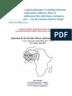 2-BJ Brice et al Vol 047 (2019) 8-15