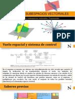 PPT_3_ESPACIOS VECTORIALES (3)