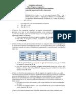 Taller_Preparatorio_P2 (1)
