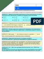 EXAMEN-UD04-2-FRACCIONES-1-ESO-1
