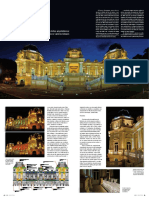 ed_55 Ca - Palácio Guanabara