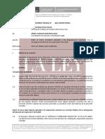Informe Tecnico 000448 2021 Gpgsc