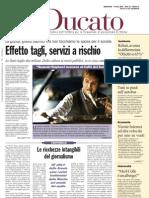 Il Ducato 2 - 2011
