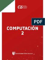 TEMA_01_-_Funciones_lógicas