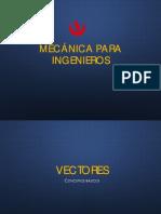 02_Vectores_2020_1