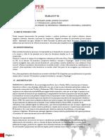Modelo Articulo de Opinion RICHARD