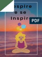 1-ebook respire e inspire (6) (1)