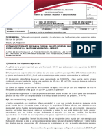 Taller Presion-Priscila Hernández 8b