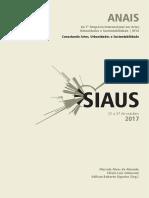 Proceedings 2017