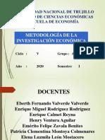 .DIAPOSITIVAS DEL METODO