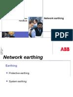 network+earthing