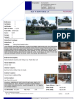 Hollywood Florida Homes For Sale 166-399k-3-7-11