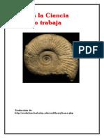 microsoftword-queslaciencia-ue-minima-130406083542-phpapp01