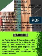 teorias_orientales-1 (1)